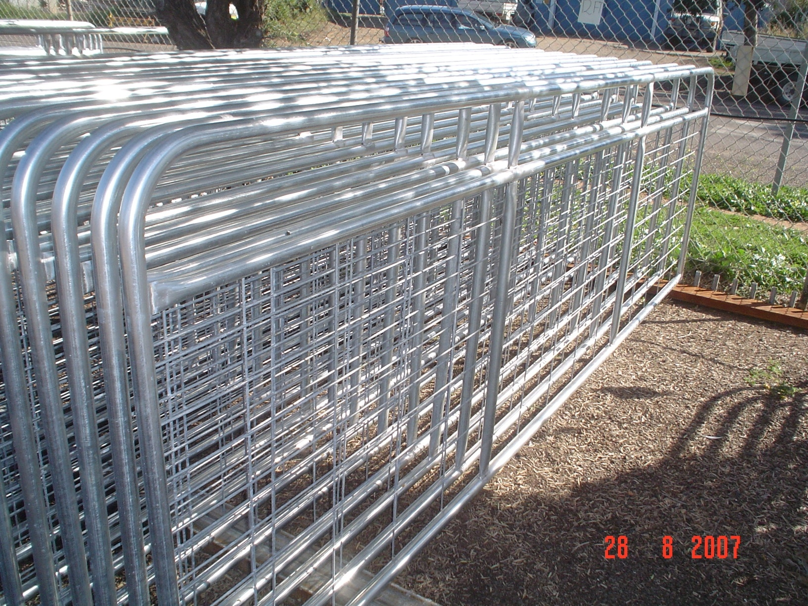 Rural Products Contact Us About Our Range Of Custom Farm