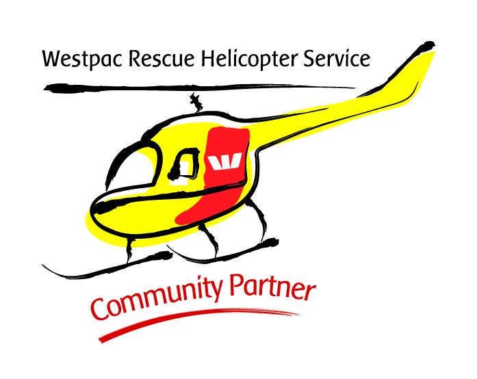 wrhs-community-partner